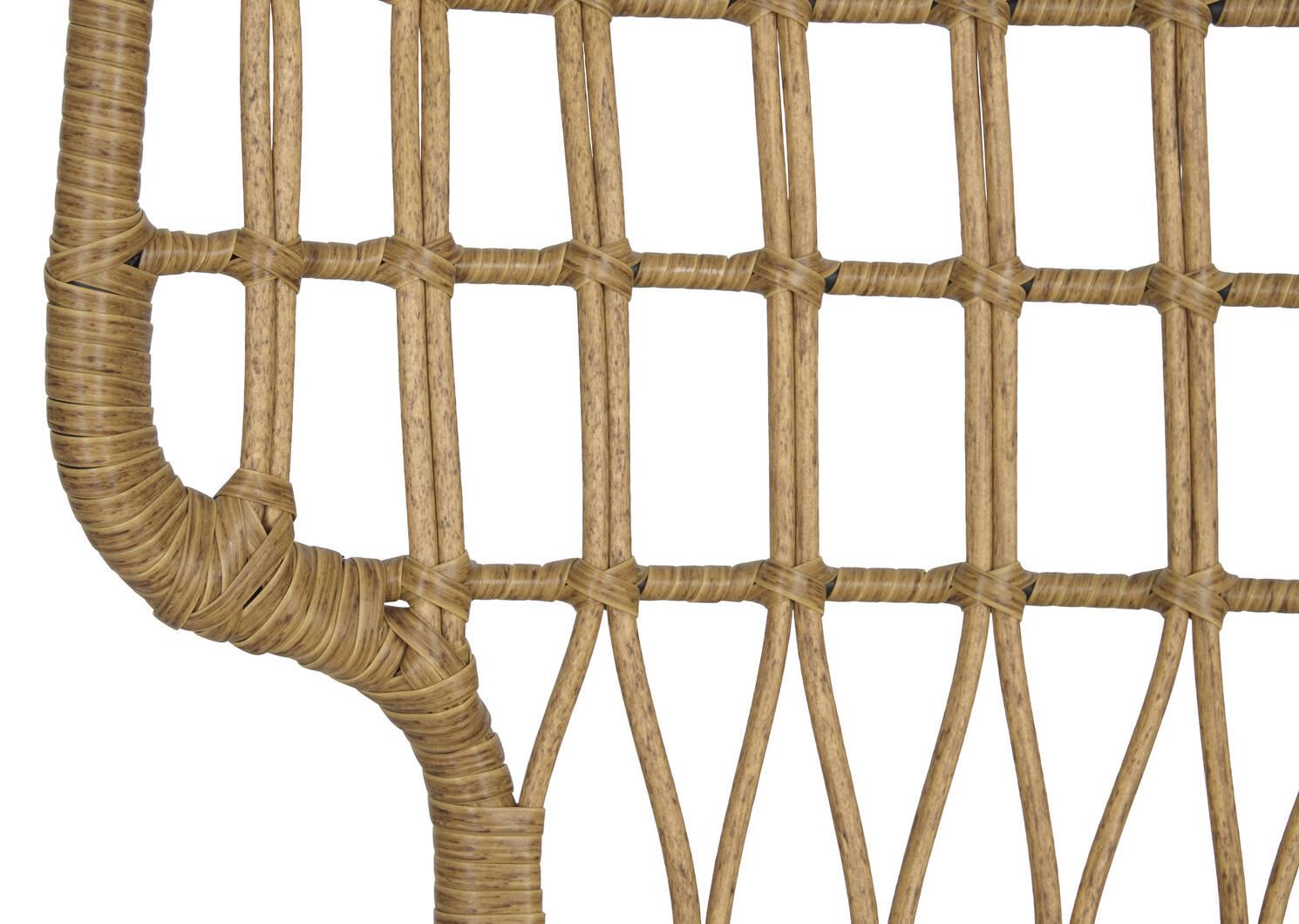Chaise Wren -Savanna