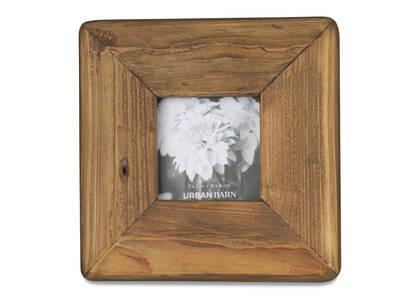 Ryana Frame 3x3
