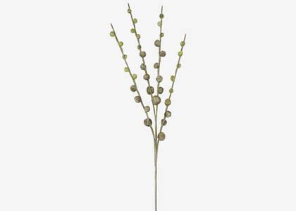 Branche de bourgeons Eloisa