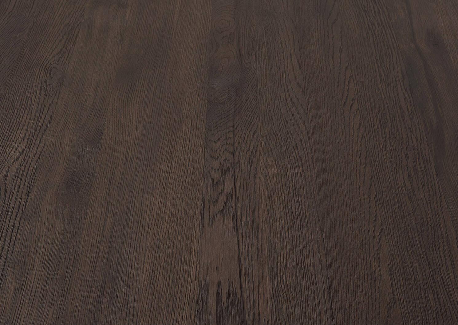 Juneau Dining Table -Kit Oak