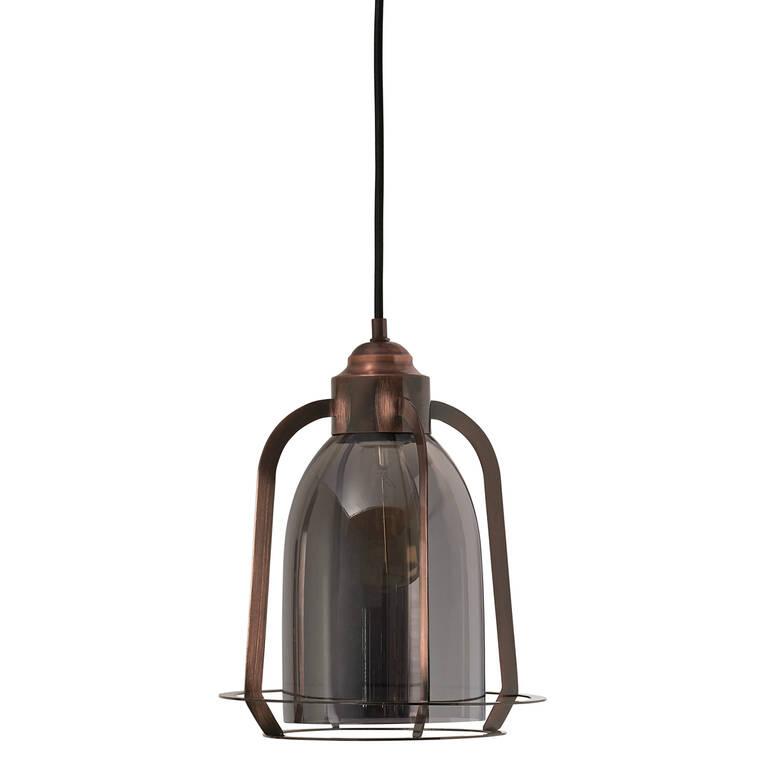 Mack Pendant Lamp