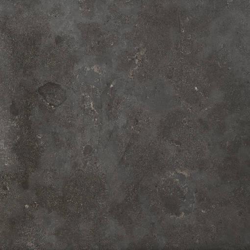 Rocher Side Table -Blue Stone