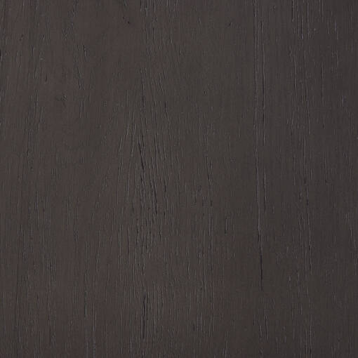 Brier Lift-Top Coffee Table -Elon Smoke