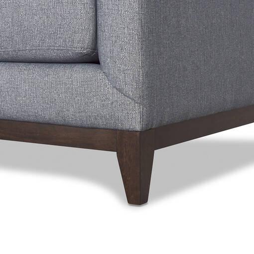 Ryerson Sofa -Rogen Pacific