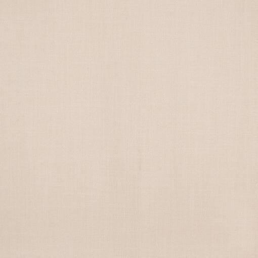 Oates Panel 96 Linen