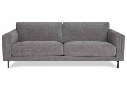 "Renfrew Sofa 80"" -Jennings Grey"