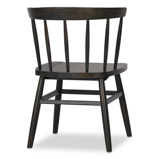 Arthor Dining Chair -Willhelm Café