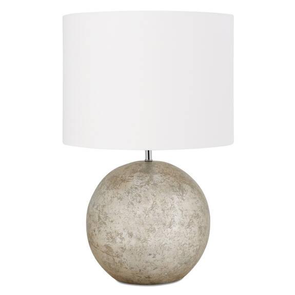 Lampe de table Laurant