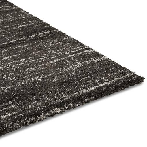 McGowan Rug - Dark Grey