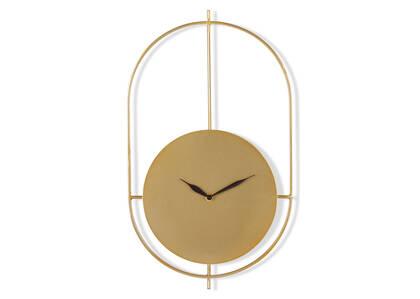 Horloge Breton
