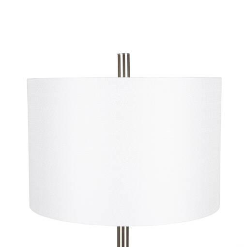 Teon Table Lamp