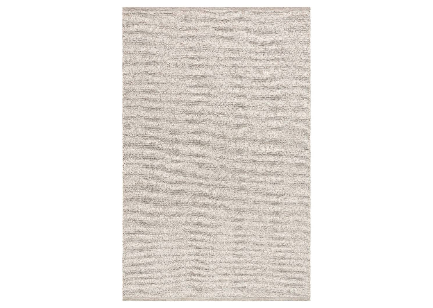Cosette Rug - Ivory/Natural