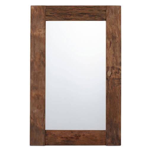 Ember Wall Mirror