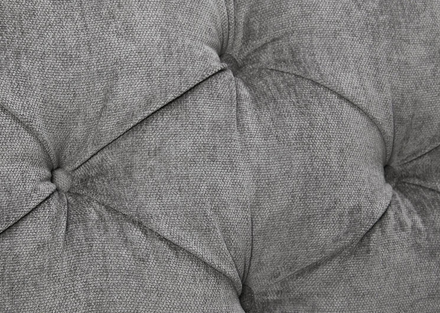 Brantley Sofa -Lloyd Grey