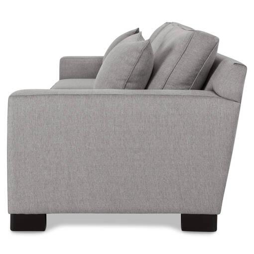 Manhattan Sofa -Owen Ash