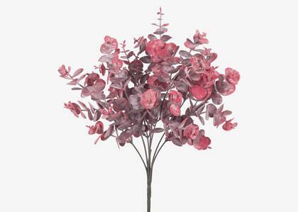 Bouquet de feuilles Iliana