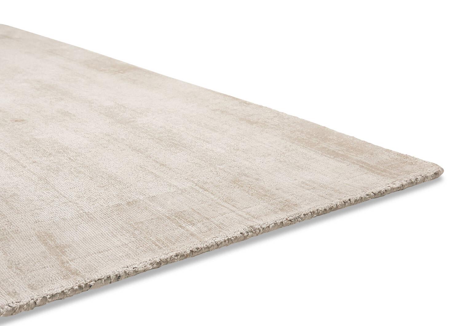 Antique Rug 60x96 Sand