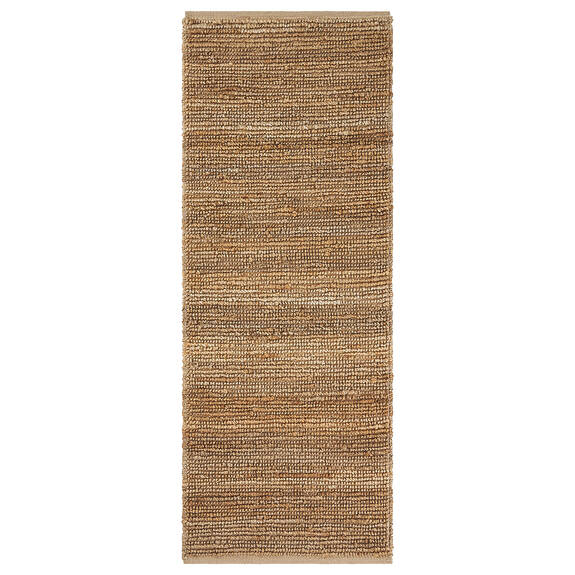 Doherty Runner 30x84 Natural