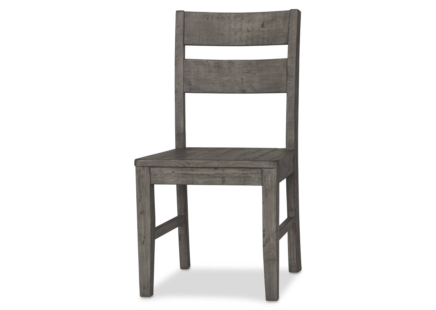Northwood Dining Chair -Stanton Ash