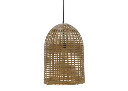 Lampe suspendue Tae