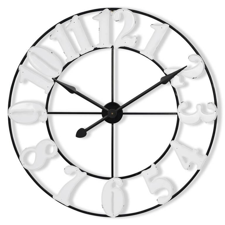 Brolin Wall Clock