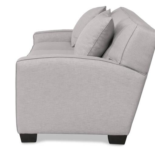 Harper Custom Sofa