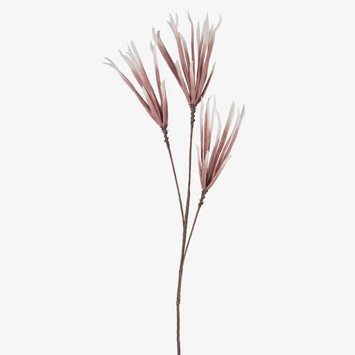 Sulu Flower Bunch Ballet Pink