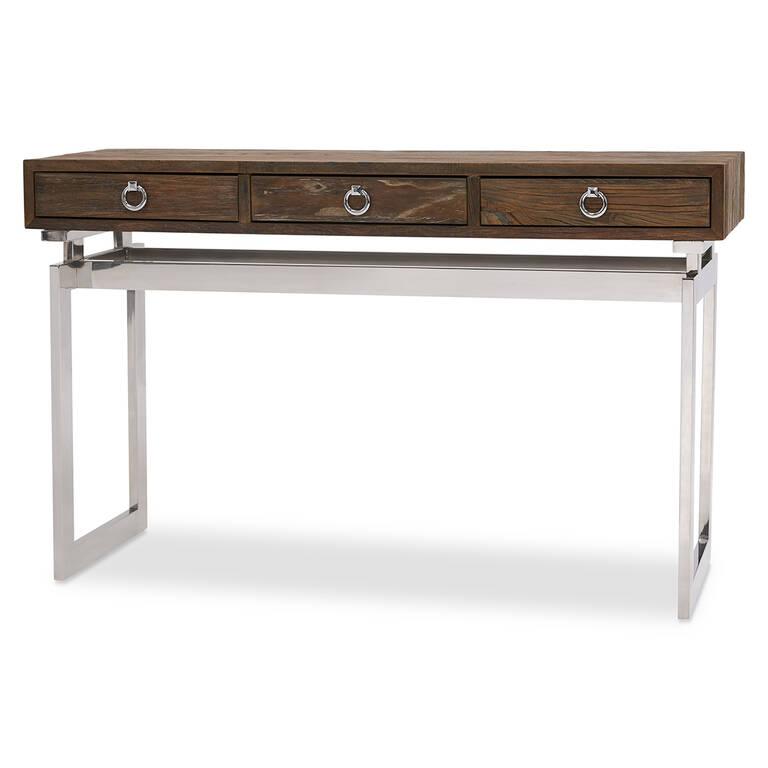 Sobe Console Table -Collin Sand