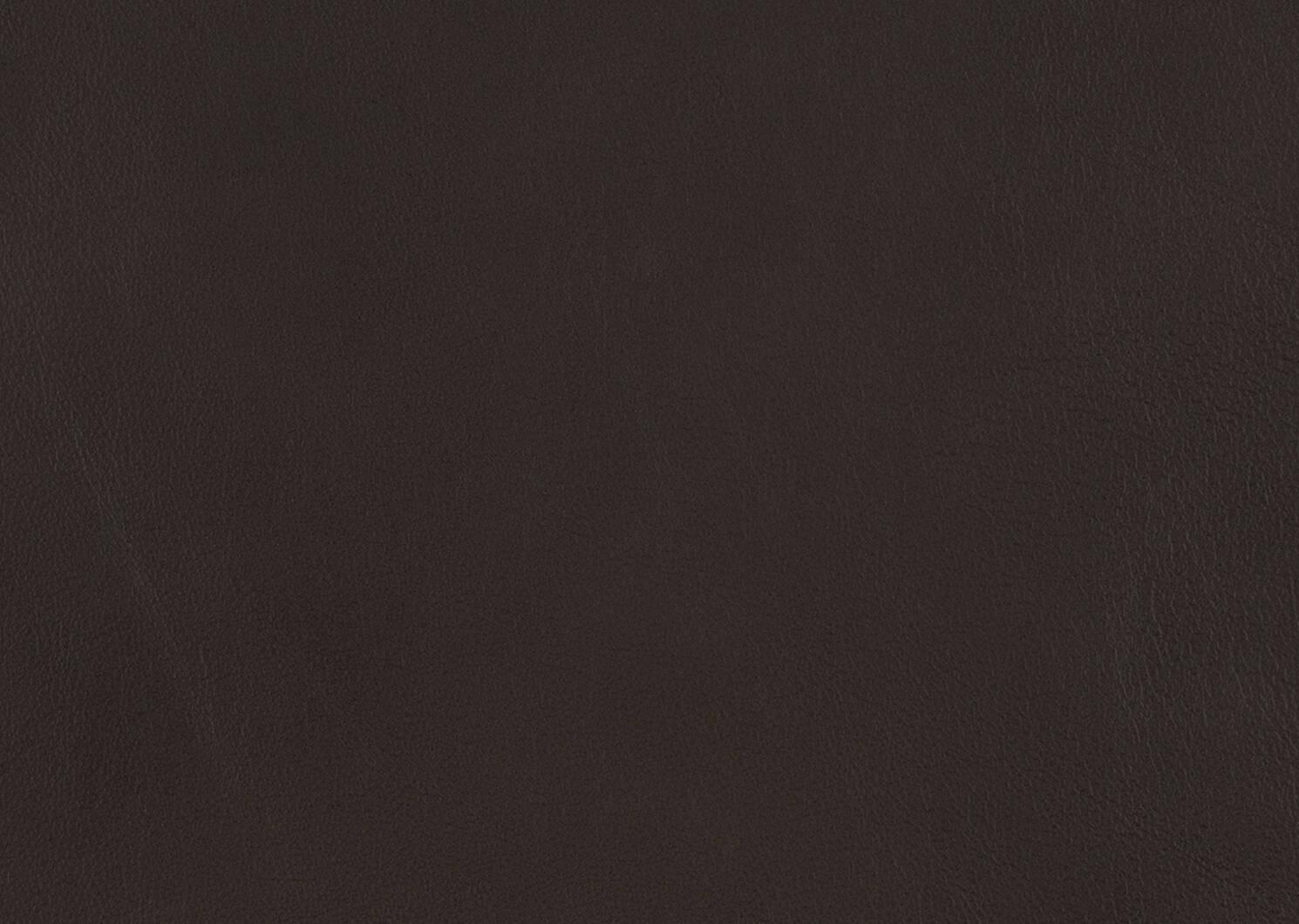 Hendrick Leather Recliner -Tre Brown
