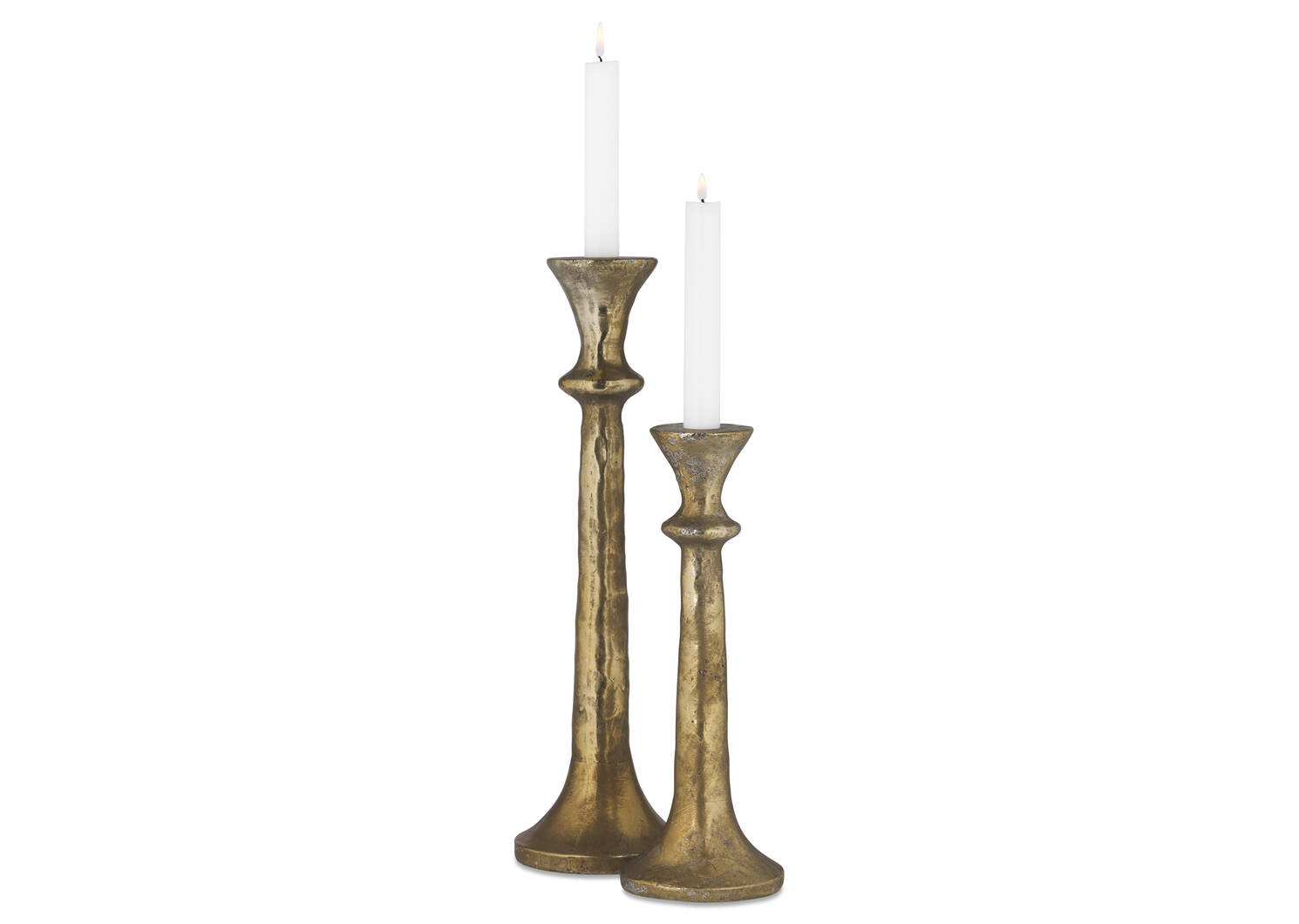 Harlan Candle Holders
