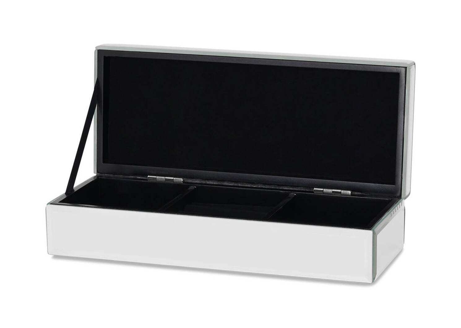 Karina Jewelry Box Small