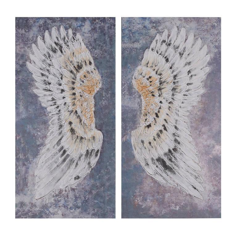 Archangel Wall Art