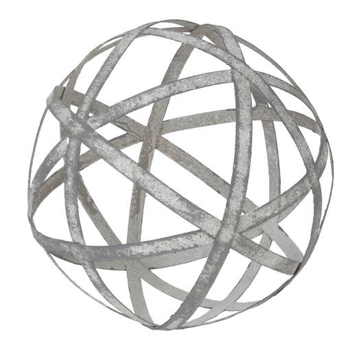 Romilly Decor Ball Large