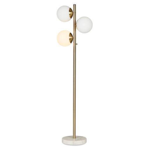 Olivier Floor Lamp
