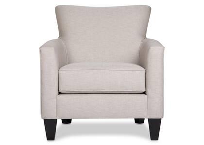 Devon Custom Chair