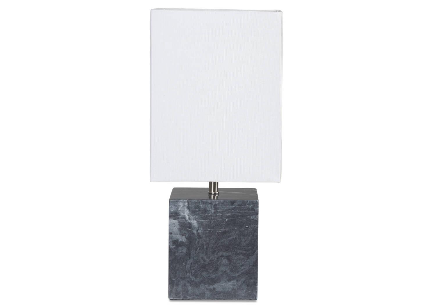 Maika Table Lamp