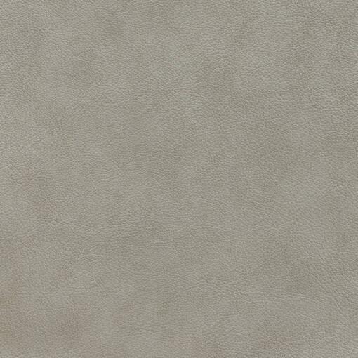 Repose-pieds en cuir Lucca 39 x 27 po personnalisé