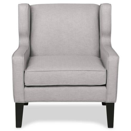 Hadley Custom Chair