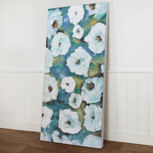 Adriana Wall Art Extra Large