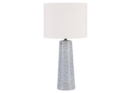 Beckett Table Lamp