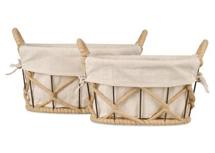 RaeAnn Baskets