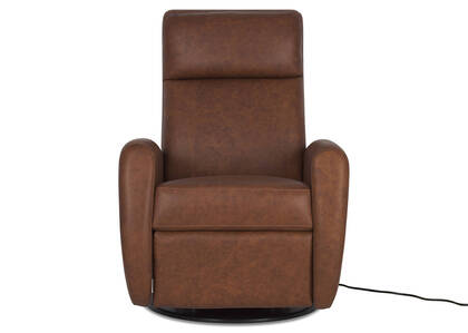 Garneau Power Recliner -Piper Rye