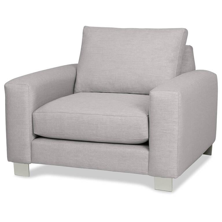 Tribeca Custom Chair
