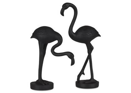 Filip Flamingo Décor