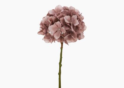 Shae Hydrangea Stem Ballet Pink