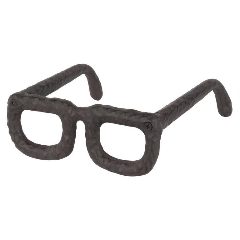Baldwin Eyeglass Decor