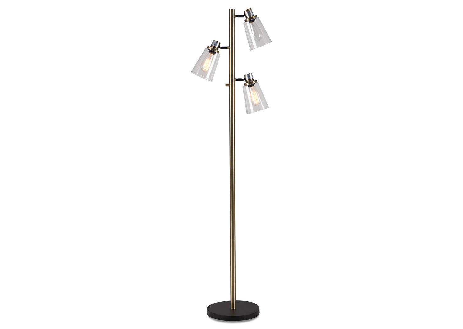 Diem Floor Lamp