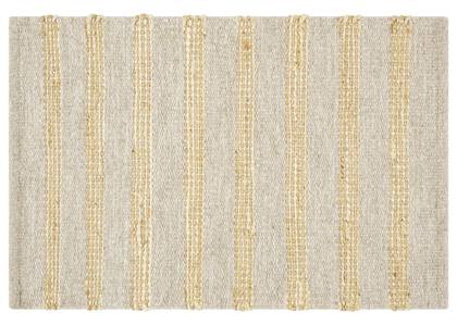Kehler Accent Rug - Oatmeal/Natural