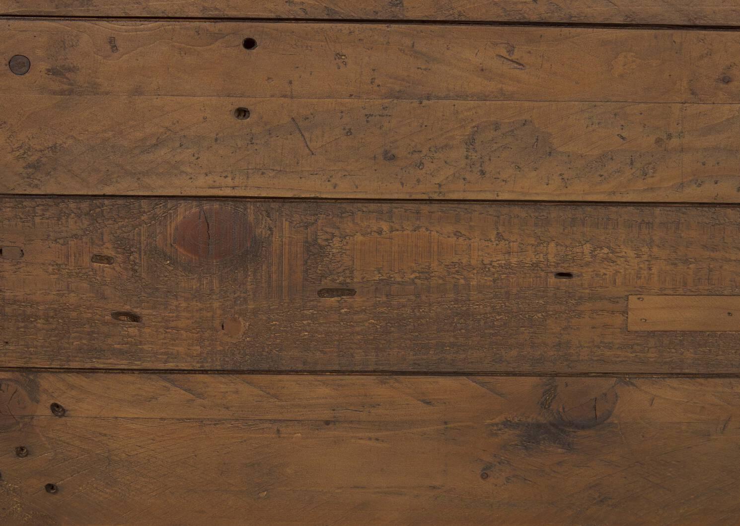 Whitaker Cabinet -Romy Pine