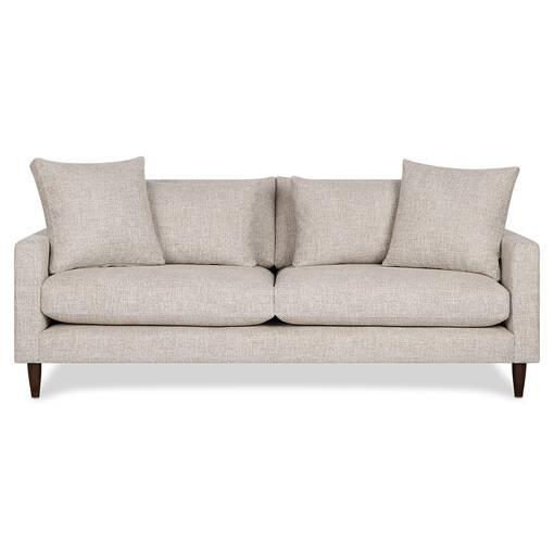 Nixon Sofa -Giovanna Moondust